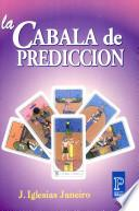 La Cábala de Predicción
