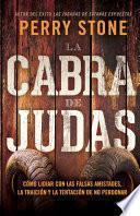 La Cabra de Judas