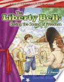 La Campana de la Libertad (The Liberty Bell) 6-Pack