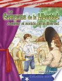 La Campana de la Libertad (The Liberty Bell) (Spanish Version)