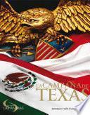 La campaña de Texas
