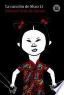 La canción de Shao Li