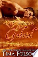 La Companera de Gabriel