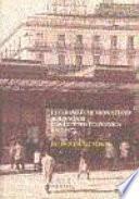 La Compañía Metropolitano Alfonso XIII