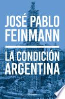 La condición argentina