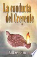 La Conducta Del Creyente