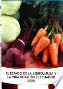La contribución del IICA a la agricultura y desarrollo de las comunidades rurales en Ecuador