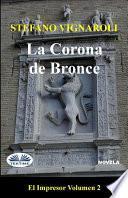 La corona de bronce