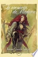 La corsaria de Madeira