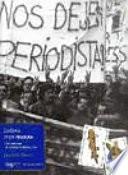La corte de los prodigios: Los cuadernos de la transición democrática