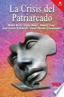La crisis del patriarcado