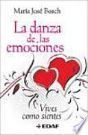 La danza de las emociones