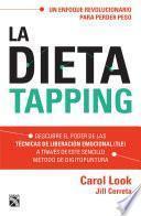 La dieta tapping (Edición mexicana)