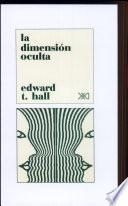 La dimensión oculta