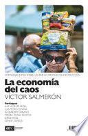 La economía del caos