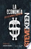 La economía desenmascarada