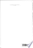 La Escuela Gratuita de Diseño de Barcelona, 1775-1808