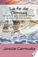 La Fe de Oimiuq