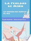 La Fealdad de Mina