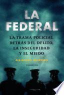 La federal