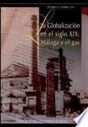 La globalización en el siglo XIX