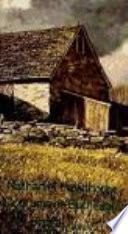 La granja de Blithedale