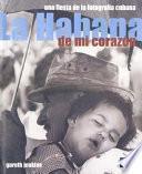 La Habana de mi corazón