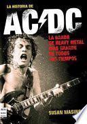 La Historia de AC/DC