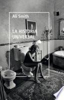 La historia universal