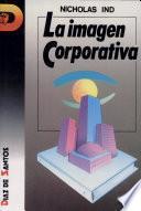 La imagen corporativa