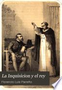 La Inquisicion y el rey