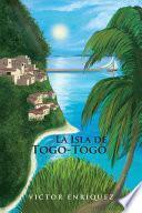 La Isla de Togo-Togo