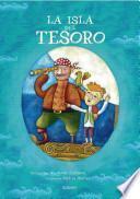 La Isla Del Tesoro/ The Treasue Island