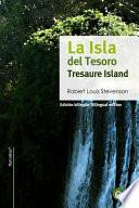 La isla del tesoro / Tresaure Island