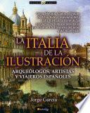 La Italia de la Ilustración