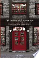 La librería de la puerta roja