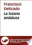 La Lozana andaluza