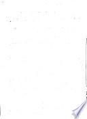 La Madre que ha mostrado serlo Maria Santisima con el titulo de la Merced