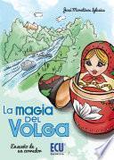 La magia del Volga