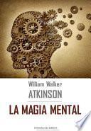 La magia mental