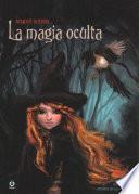 La Magia Oculta