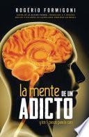 La mente de un adicto