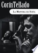 La mentira de Sofía