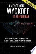 La Metodología Wyckoff en Profundidad