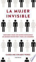 La mujer invisible