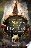 La nación de las bestias