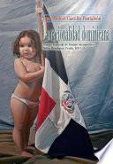 La nacionalidad dominicana