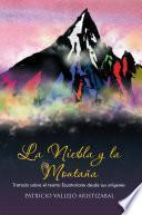 La Niebla y la Montaña