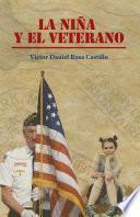 La niña y el veterano