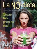 La No Dieta